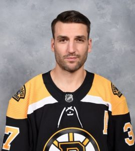 NHL Morning Coffee Headlines – June 4, 2020 | Spectors Hockey