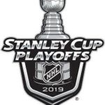 2019 Stanley Cup Playoffs – Conference Finals Predictions