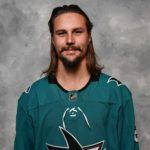 NHL Rumor Mill – May 20, 2019 | Spectors Hockey