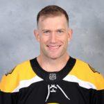 NHL Morning Coffee Headlines – June 18, 2019 | Spectors Hockey