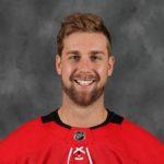 NHL Morning Coffee Headlines – June 25, 2019 | Spectors Hockey