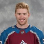 NHL Morning Coffee Headlines – July 18, 2019   Spectors Hockey