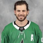 NHL Morning Coffee Headlines – July 15, 2019 | Spectors Hockey
