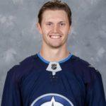Sunday NHL Rumor Roundup – July 14, 2019 | Spectors Hockey