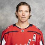 NHL Morning Coffee Headlines – August 20, 2019   Spectors Hockey