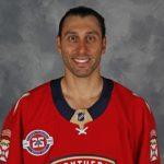 NHL Morning Coffee Headlines – August 13, 2019   Spectors Hockey