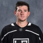 NHL Rumor Mill – August 16, 2019   Spectors Hockey