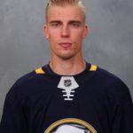 NHL Rumor Mill – August 12, 2019   Spectors Hockey