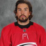NHL Rumor Mill – September 11, 2019 | Spectors Hockey