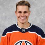 NHL Rumor Mill – October 10, 2019 | Spectors Hockey