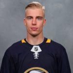 NHL Rumor Mill – October 8, 2019 | Spectors Hockey