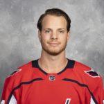 NHL Morning Coffee Headlines – December 5, 2019   Spectors Hockey