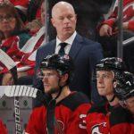 NHL Morning Coffee Headlines – December 4, 2019   Spectors Hockey