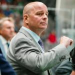NHL Morning Coffee Headlines – December 11, 2019   Spectors Hockey