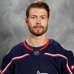 NHL Morning Coffee Headlines – January 23, 2020 | Spectors Hockey