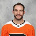 Sunday NHL Rumor Roundup – January 26, 2020 | Spectors Hockey