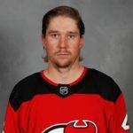 NHL Rumor Mill – January 13, 2020 | Spectors Hockey