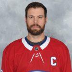 Sunday NHL Rumor Roundup – January 12, 2020   Spectors Hockey