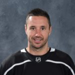 Kovalchuk To The Capitals, Bogosian Signs With Lightning | Spectors Hockey