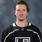 Toffoli to the Canucks | Spectors Hockey
