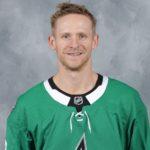 NHL Rumor Mill – March 31, 2020   Spectors Hockey