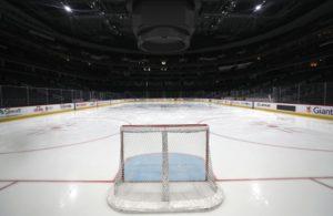 NHL Morning Coffee Headlines – June 5, 2020 | Spectors Hockey