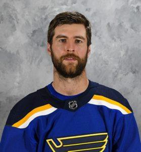 NHL Rumor Mill – July 2, 2020 | Spectors Hockey