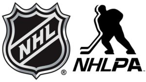 NHL Morning Coffee Headlines – July 2, 2020 | Spectors Hockey