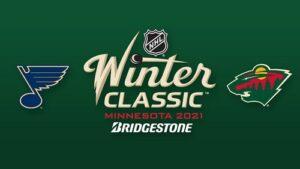 NHL Morning Coffee Headlines – October 23, 2020 | Spectors Hockey