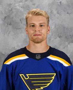 NHL Morning Coffee Headlines – November 28, 2020 | Spectors Hockey