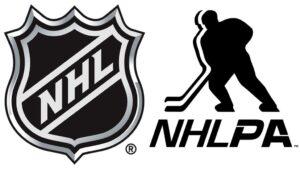 NHL Morning Coffee Headlines – November 29, 2020 | Spectors Hockey