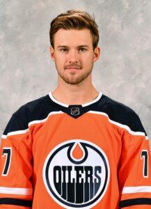 NHL Rumor Mill – April 19, 2021 | Spectors Hockey