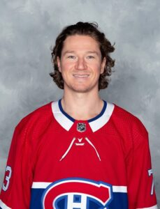 NHL Morning Coffee Headlines – June 8, 2021   Spectors Hockey