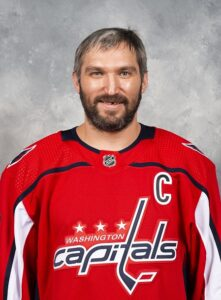 Notable NHL Free-Agent Signings – July 27, 2021   Spectors Hockey