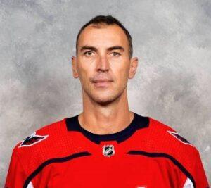 NHL Morning Coffee Headlines – September 20, 2021 | Spectors Hockey