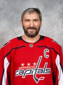 NHL Morning Coffee Headlines – September 17, 2021 | Spectors Hockey